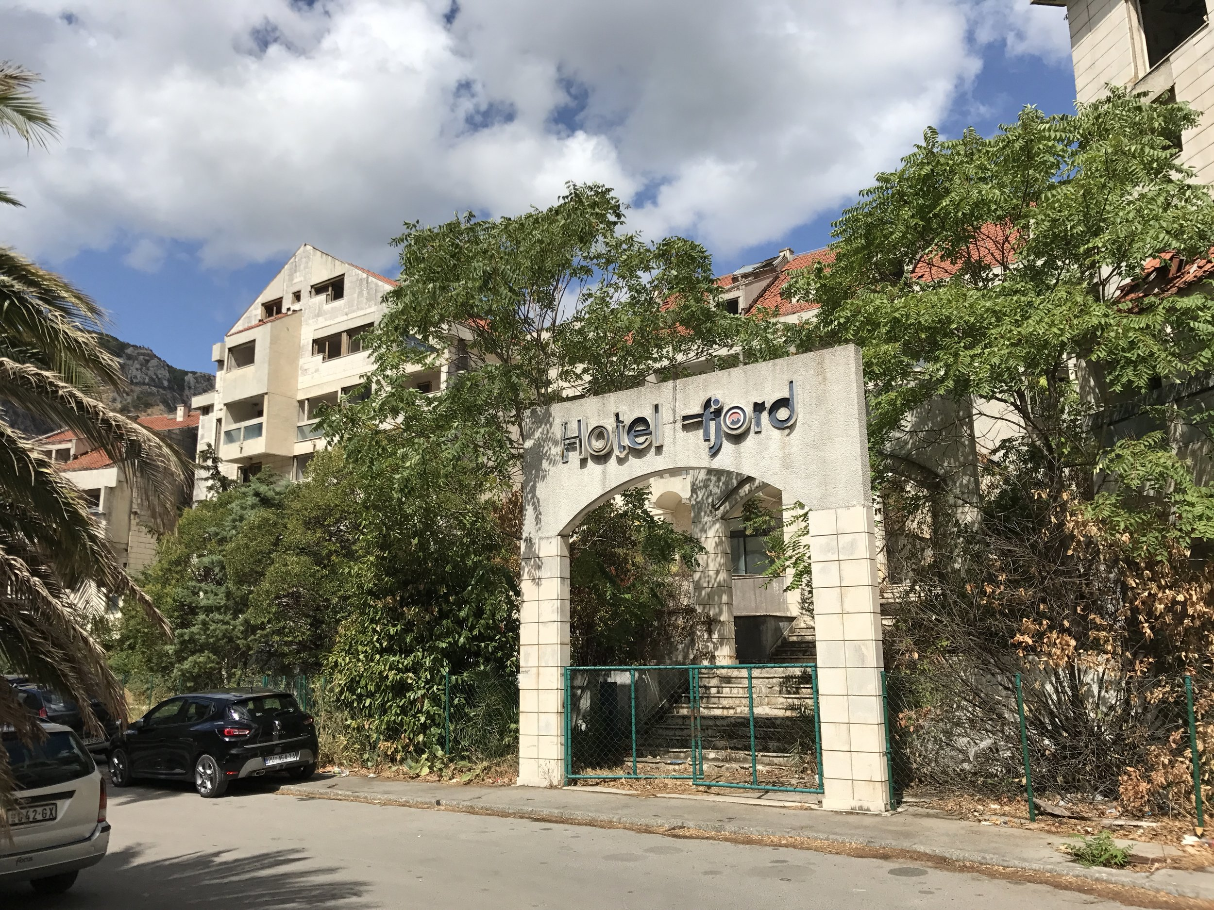 Hotel-Fjord-Entrance-Kotor-Montenegro