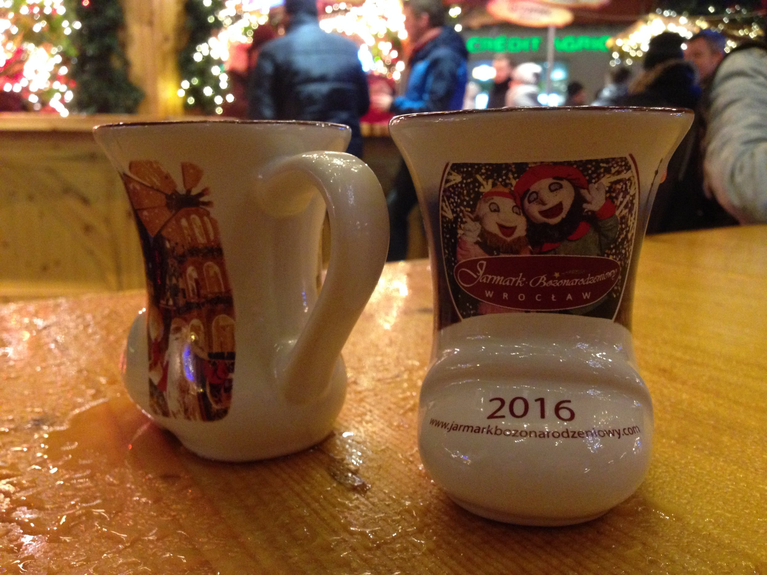 Mulled-Wine-Wroclaw-Poland