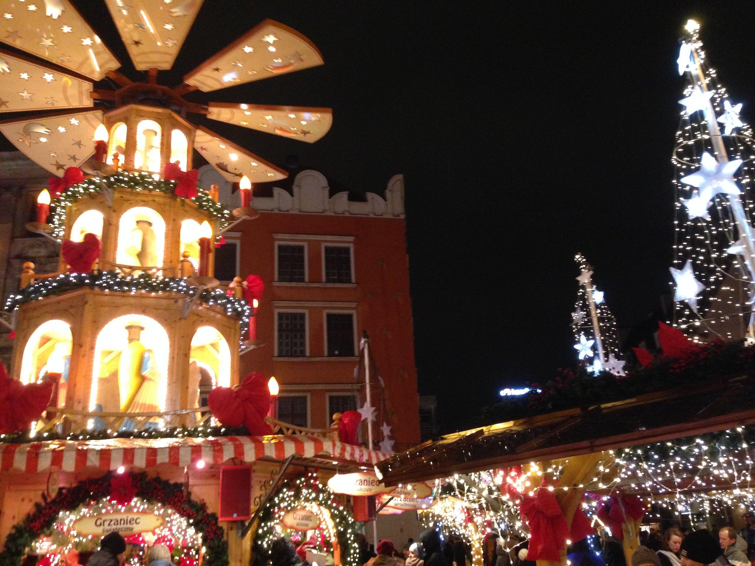 Christmas-Windmill-Wroclaw-Poland