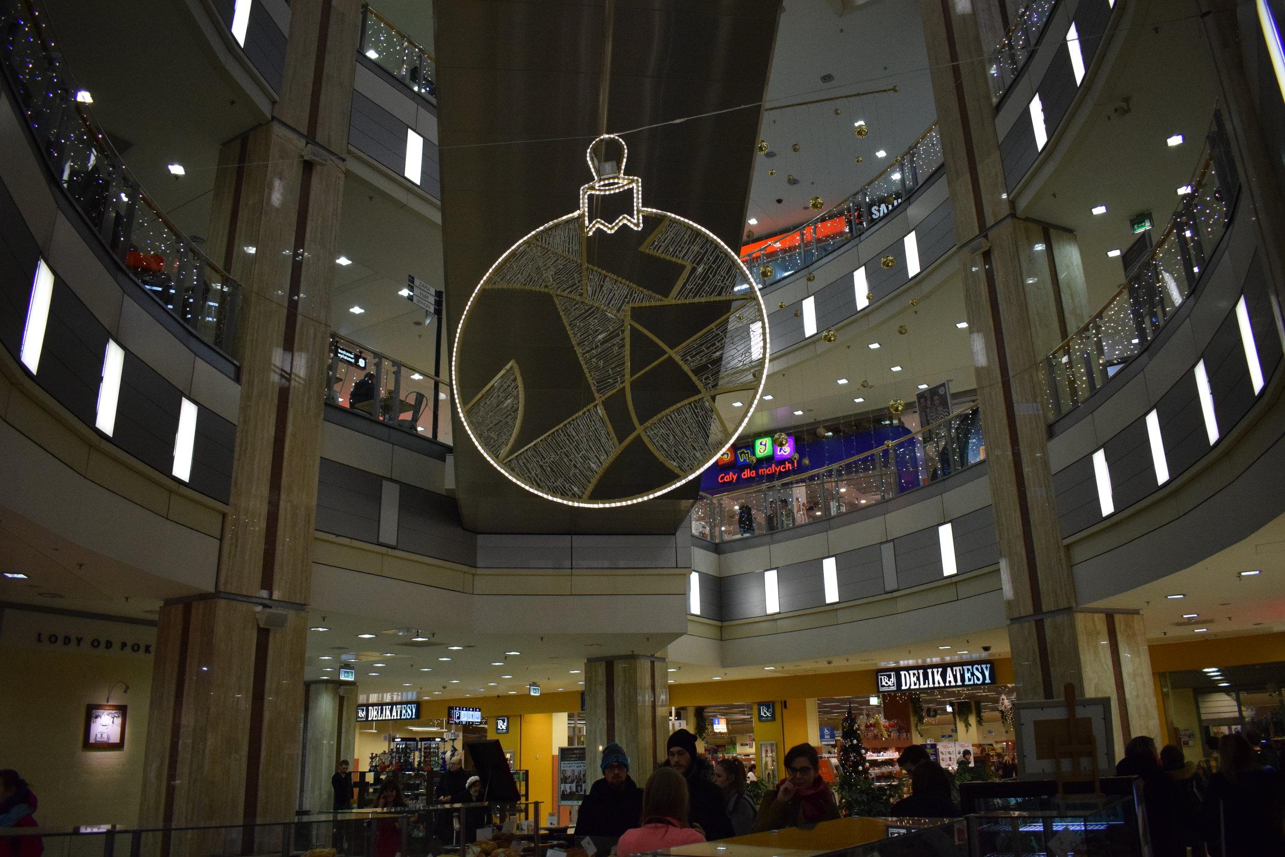 Wroclaw-Shopping-Centre-Poland