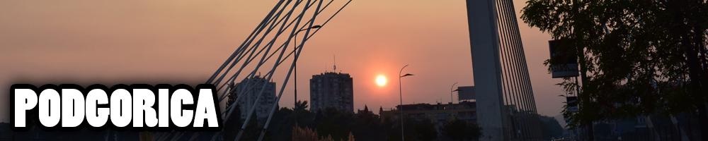 Podgorica Banner.png