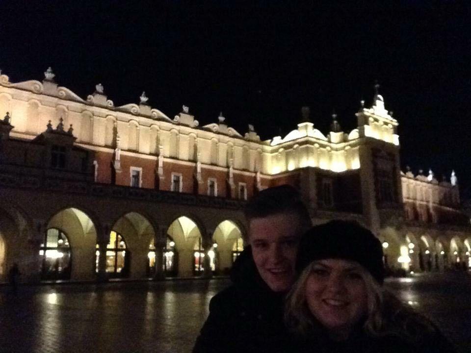 Main-Square-Krakow-Poland
