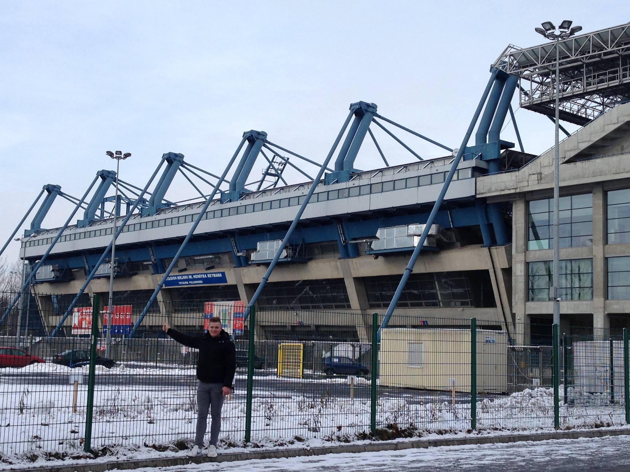 Stadion-Miejski-Wisla-Krakow-Poland