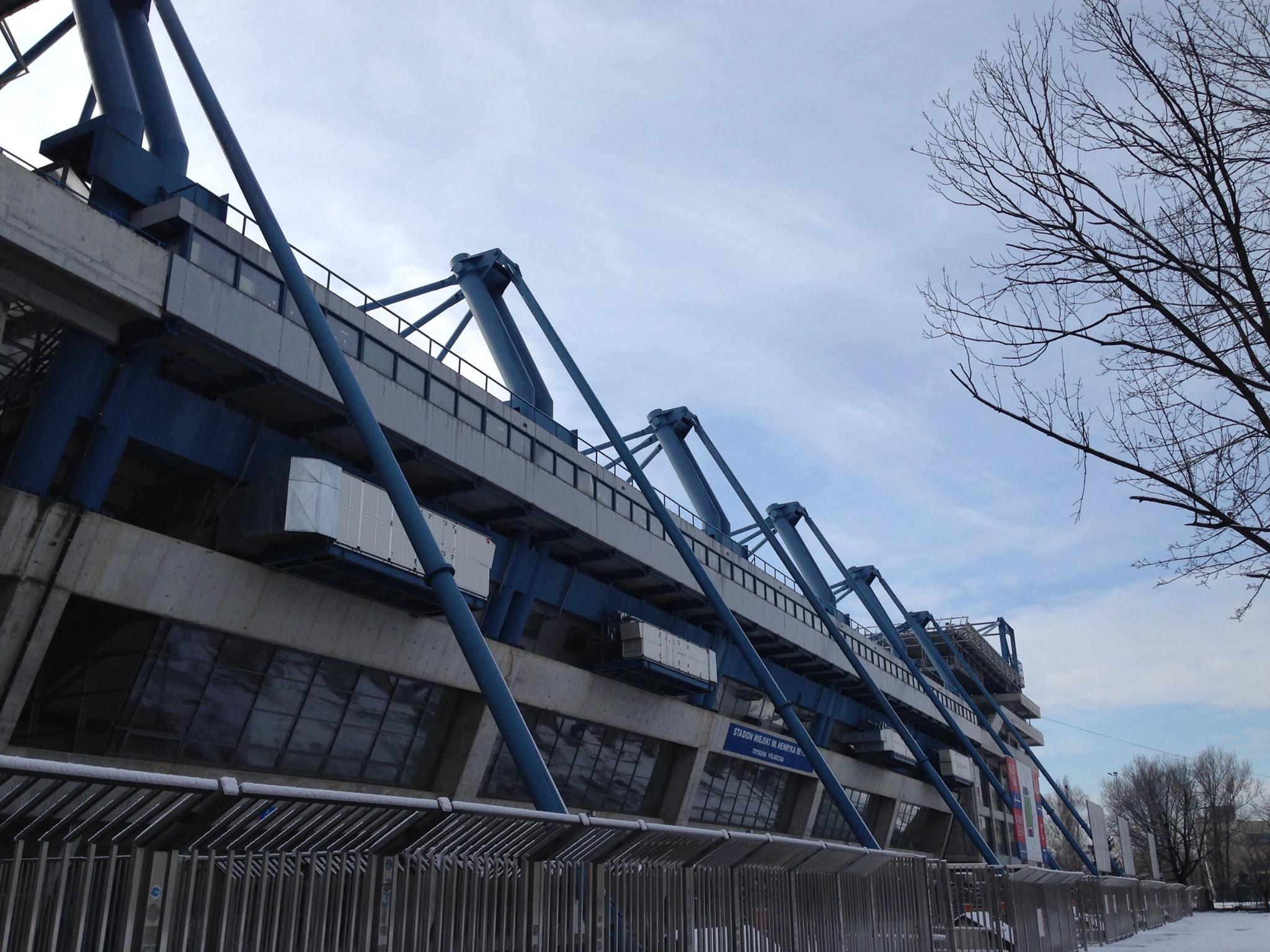 Stadion-Miejski-Wisla-Krakow-Stadium