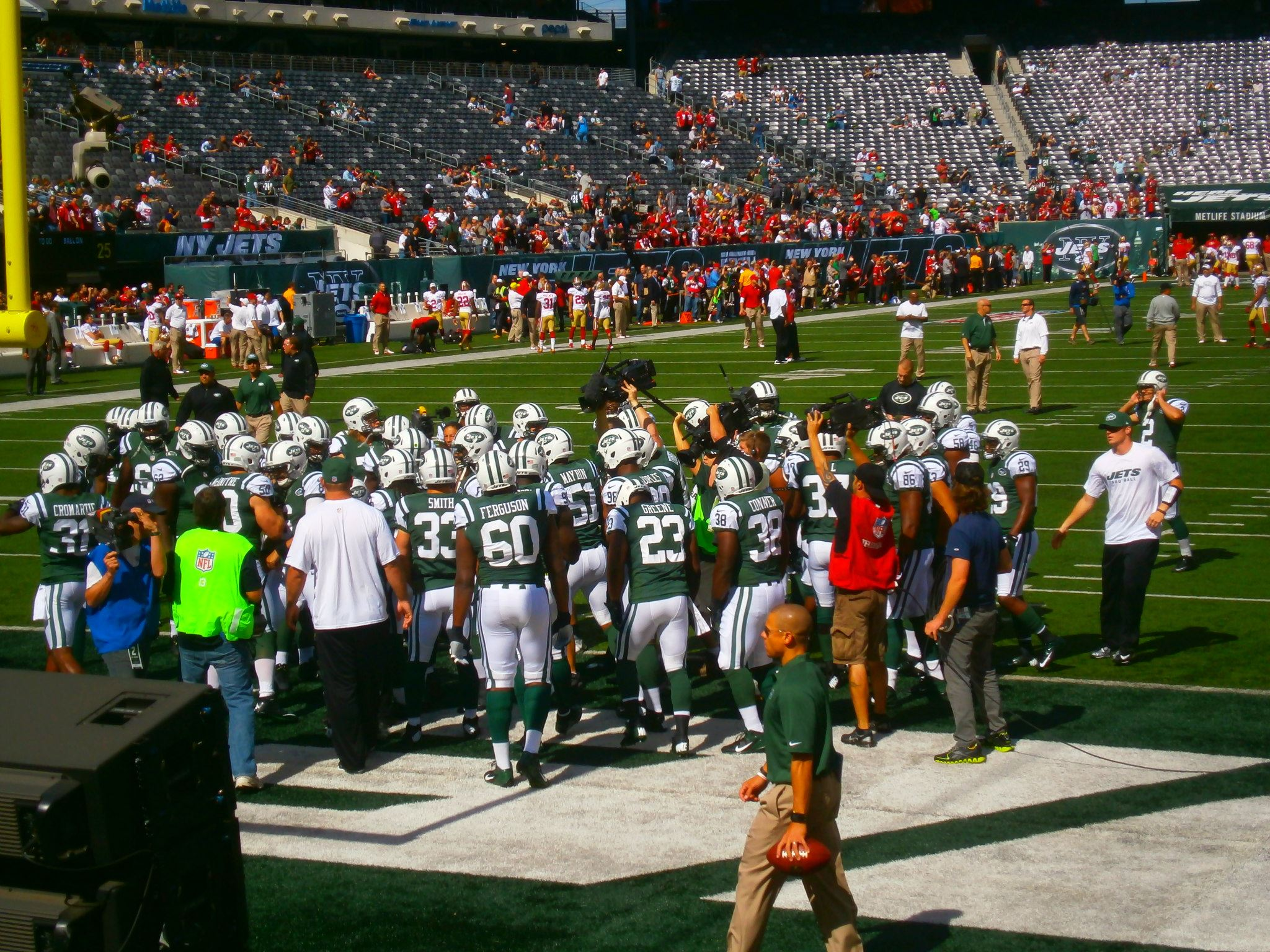 New-York-Jets-Team-MetLife-Stadium