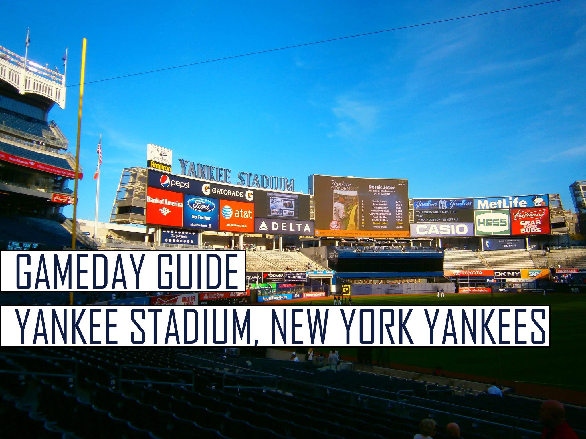 Yankee-Stadium-Guide