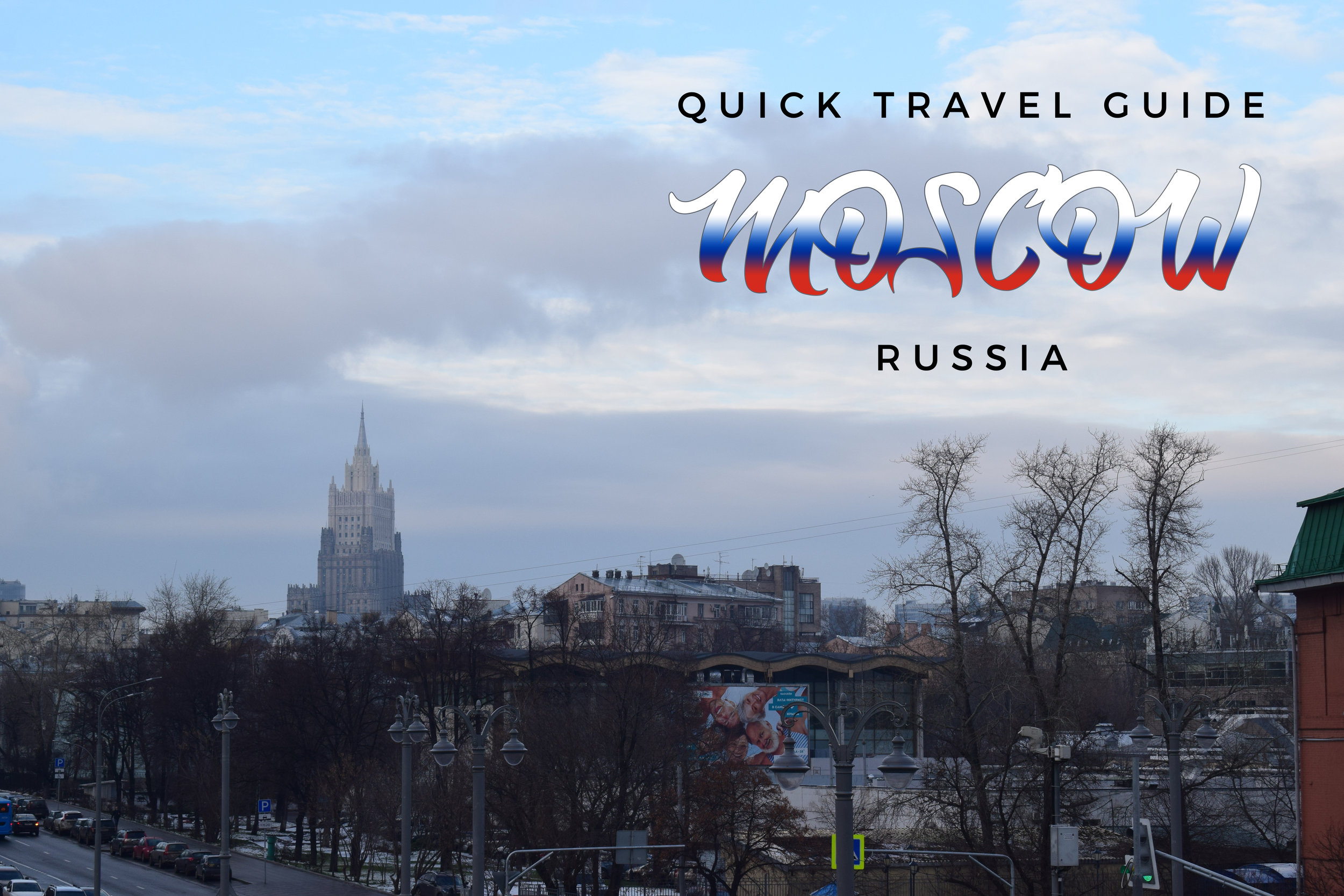 Moscow-Russia-Travel-Guide
