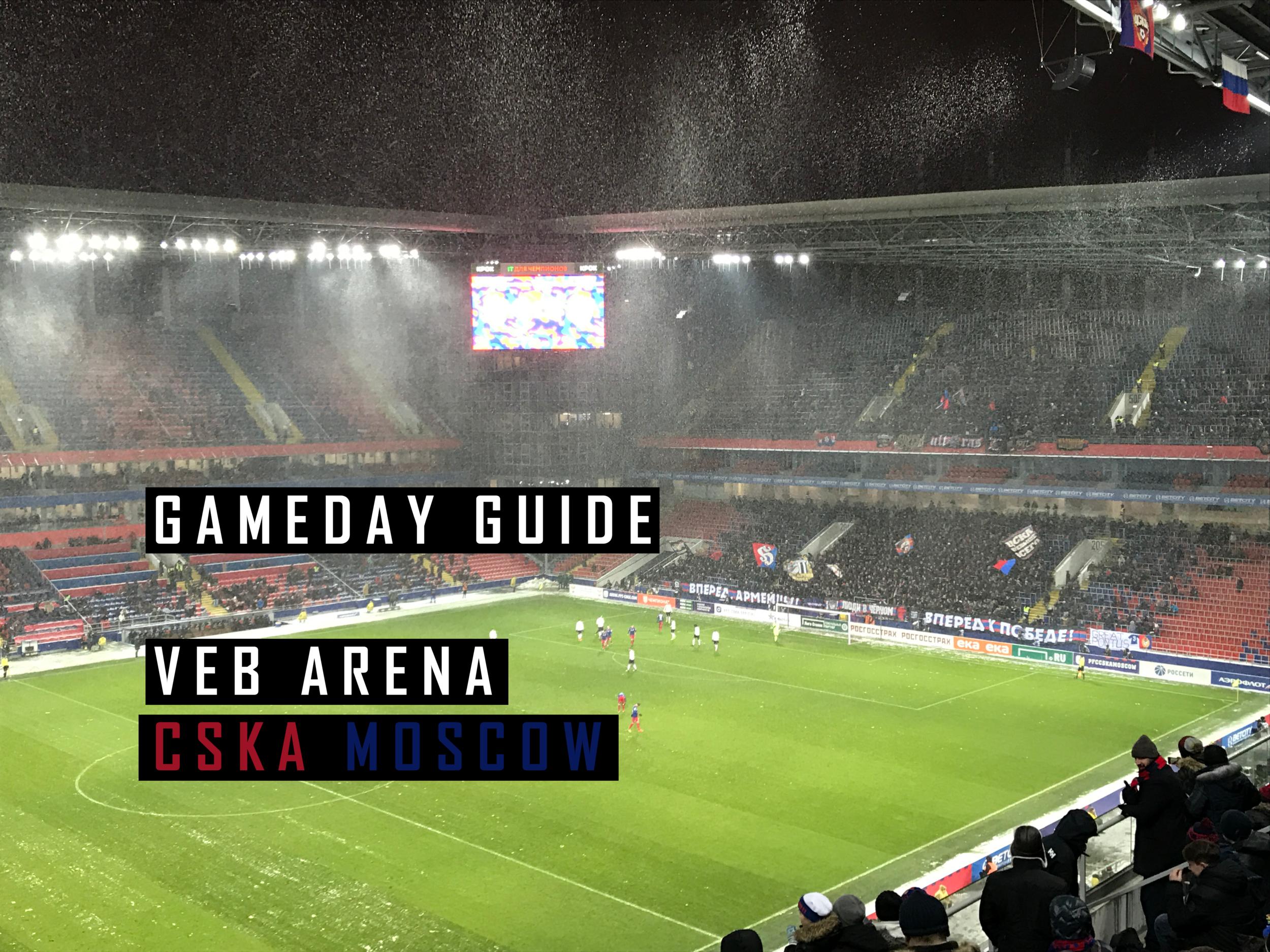 VEB-Arena-Stadium-Guide-CSKA-Moscow