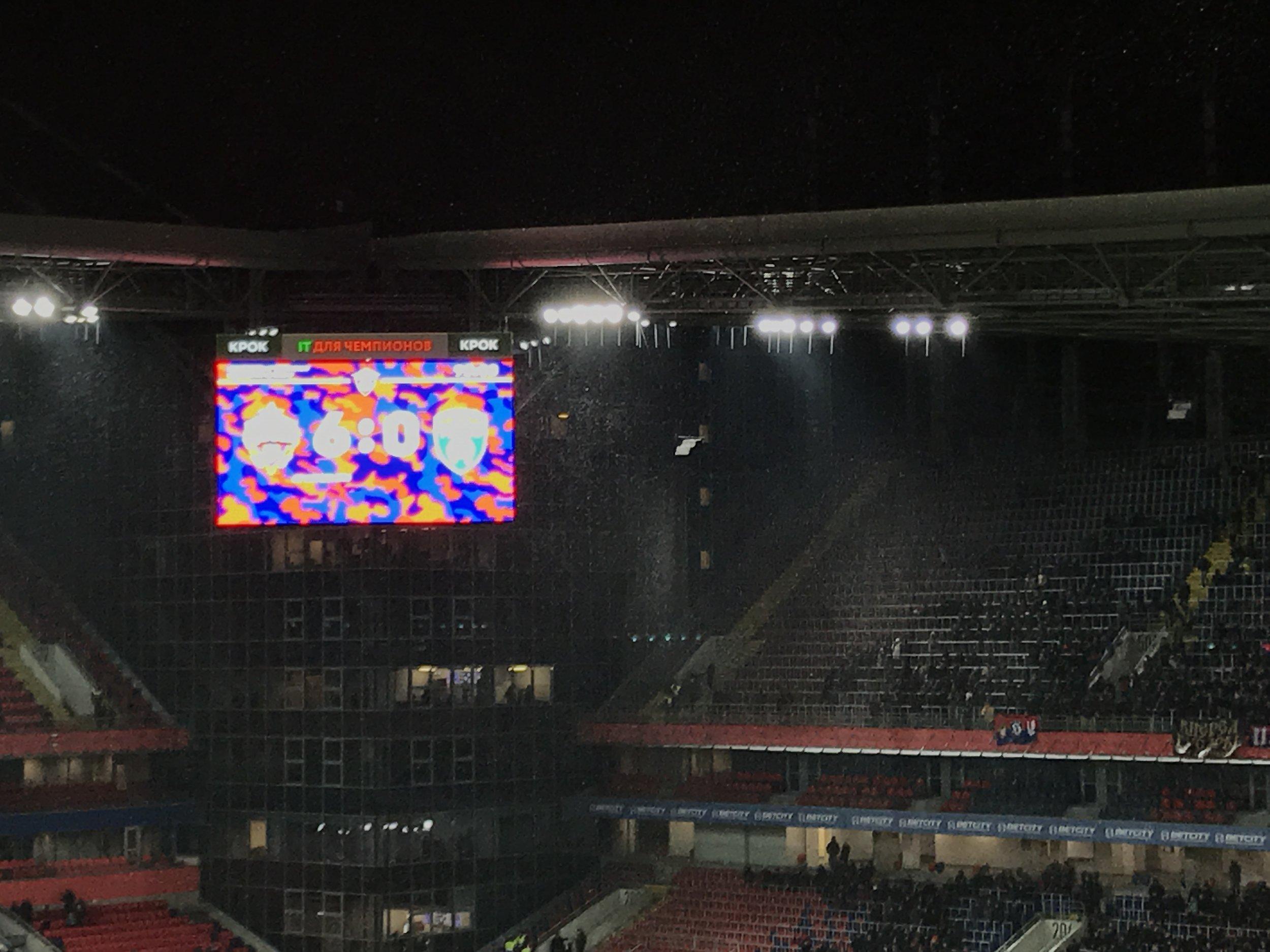 CSKA-Moscow-Scoreboard