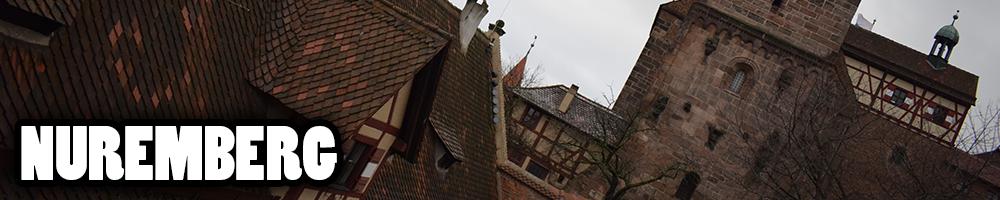 Nuremberg Banner.png