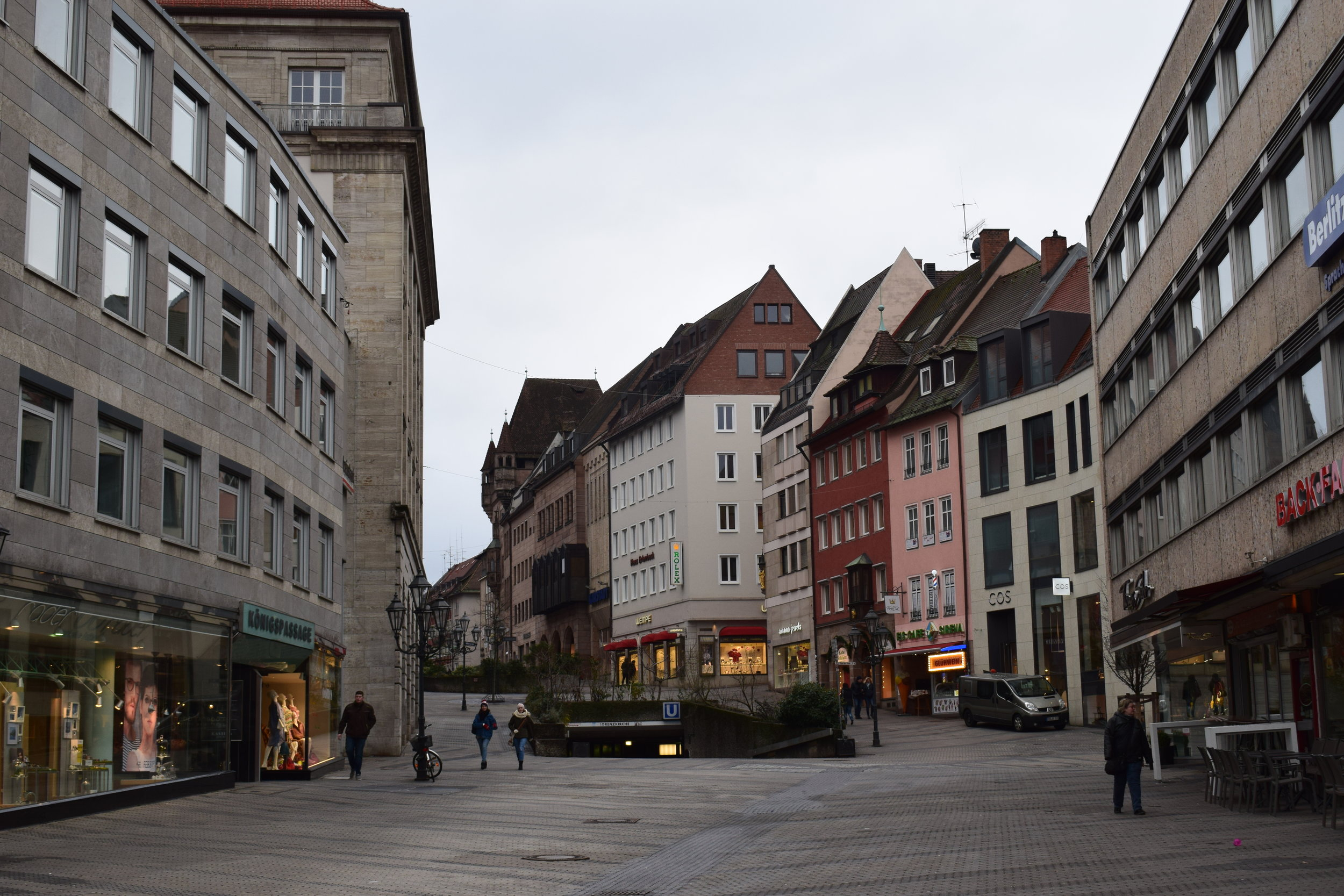 Main-Shopping-Street-Nuremberg