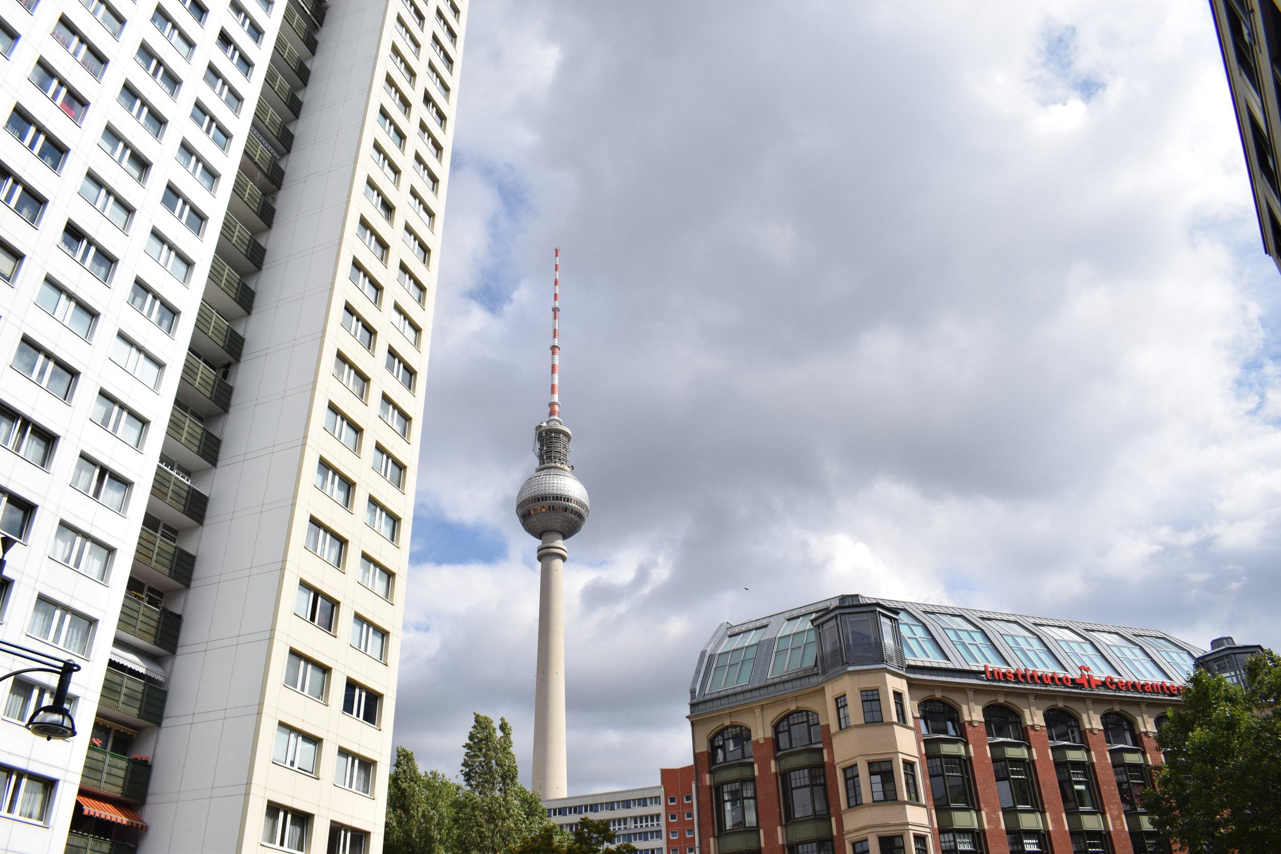 BerlinTVTower.jpg