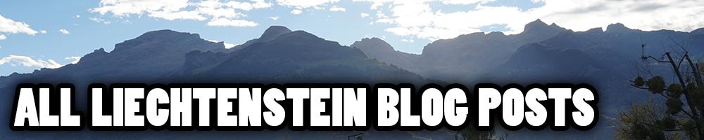 LiechtensteinBanner