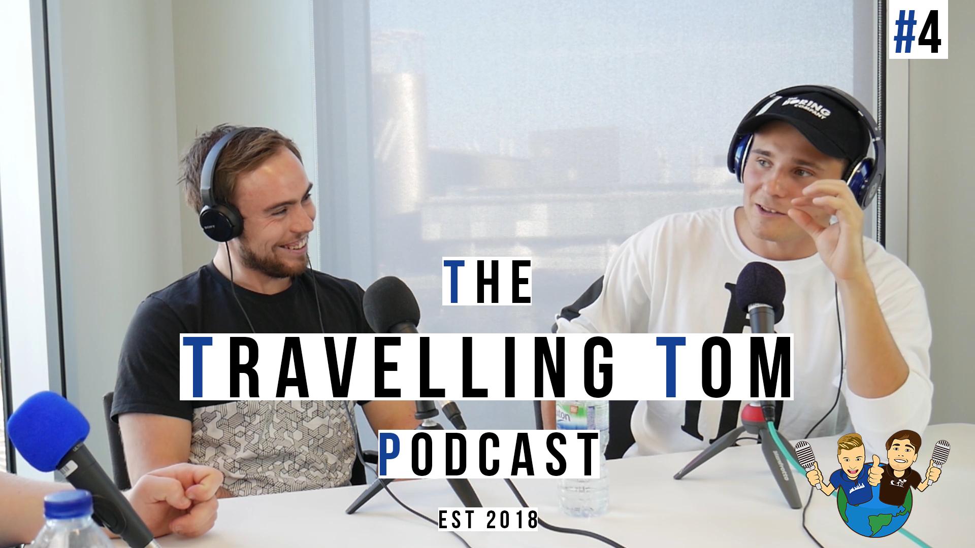 TravellingTomPodcast4Thumbnail