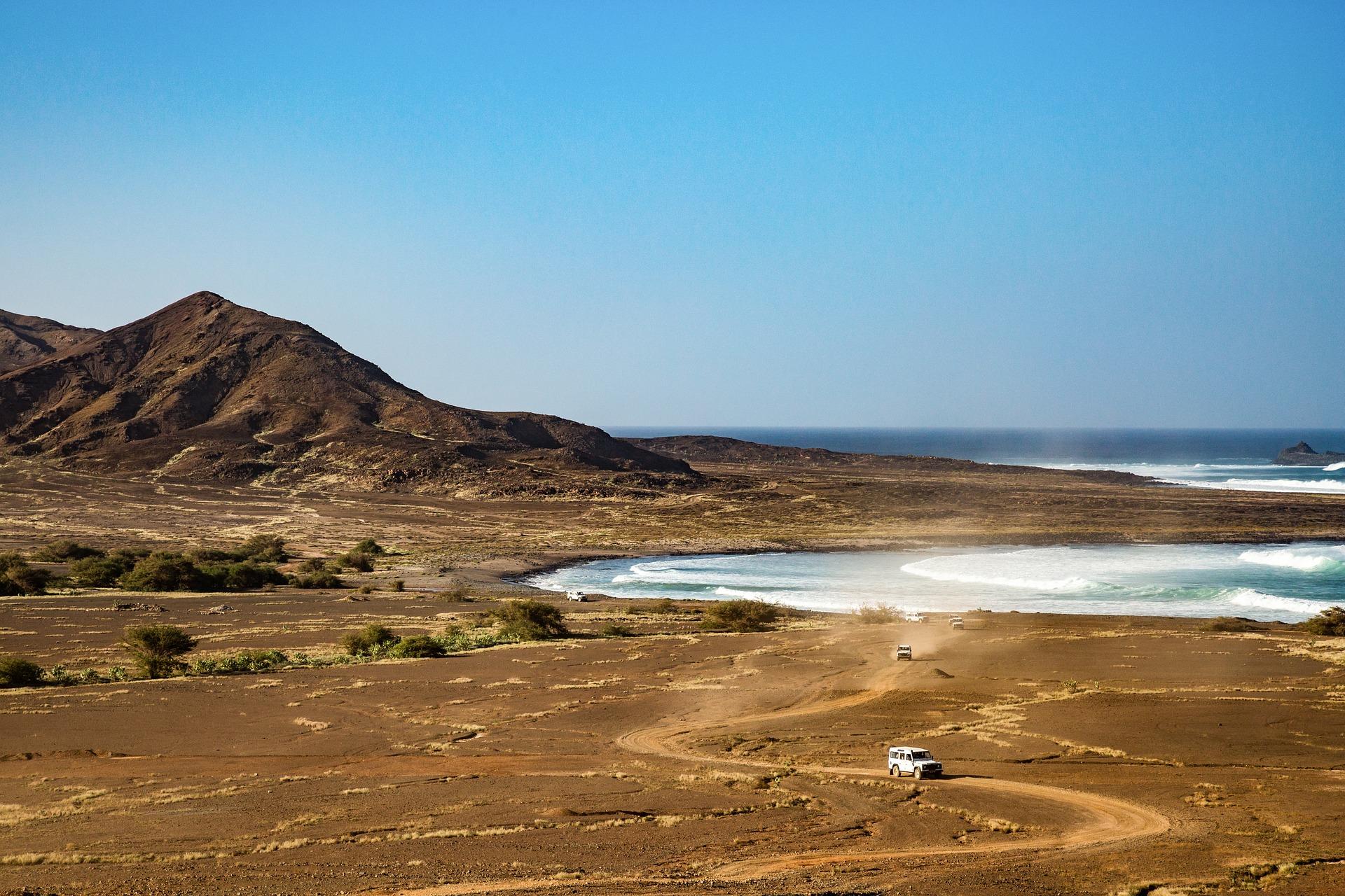 Cape-Verde-Coast