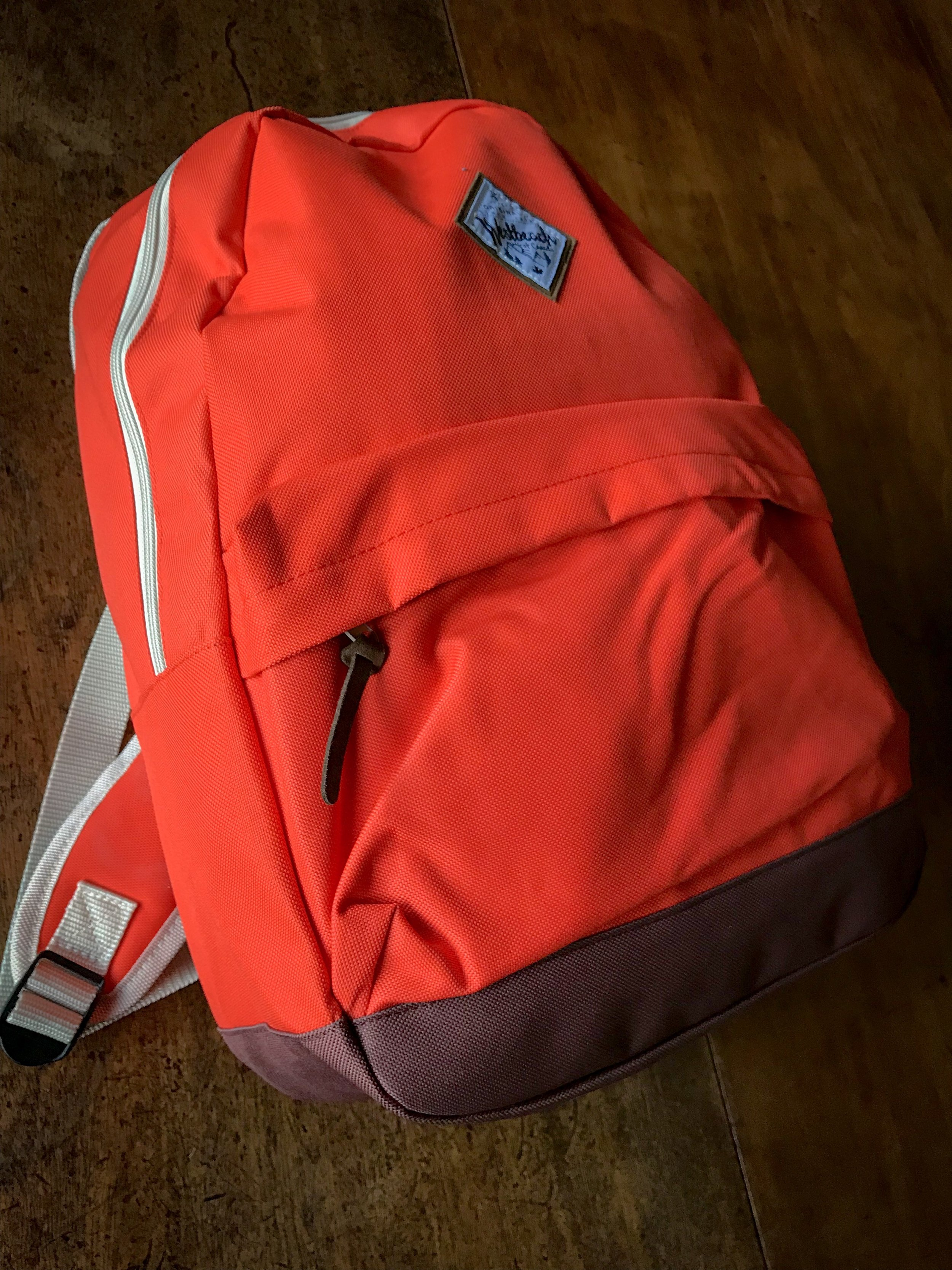 Westbeach-Montreal-Backpack-Tabasco