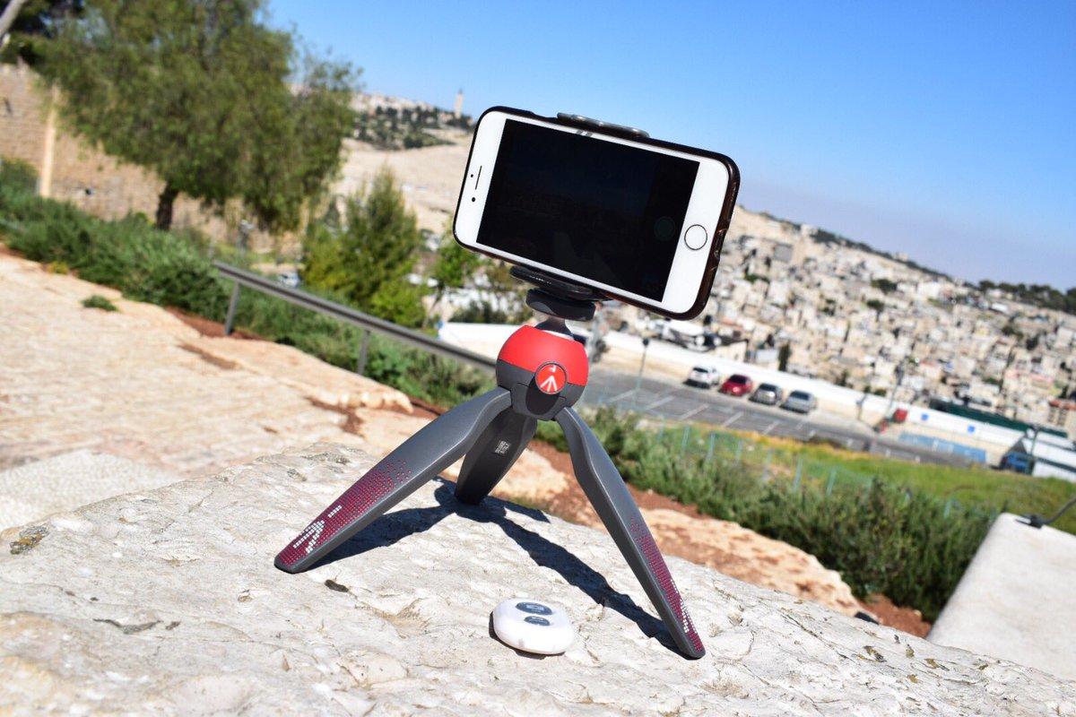 Jerusalem-Israel-Selfie-Instagram