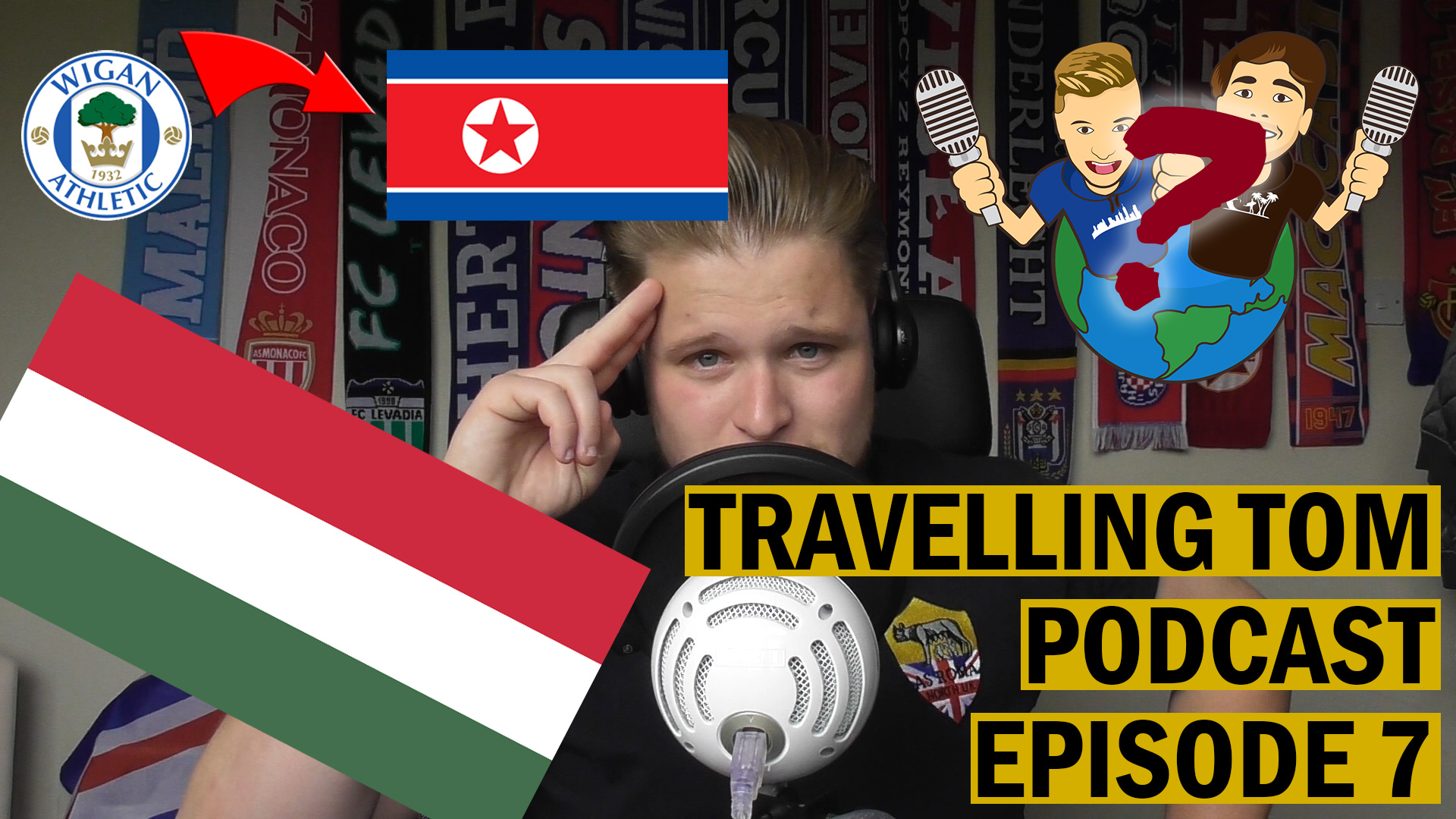 Travel-Travelling-Tom-Podcast-7-Update