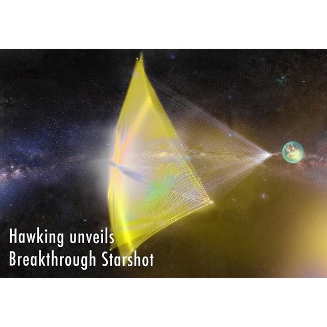 Stephen Hawking just announced a new space exploration project called Breakthrough Starshot. 😦What a coincidence, our new podcast is about space too!! Tune in to hear our interviews with #scientists from @georgiatech @georgiastateuniversity and @nasa 😁#AudiSci #storyofscience #IsAnyoneOutThere? #science #georgiatech #georgiastateuniversity #nasa