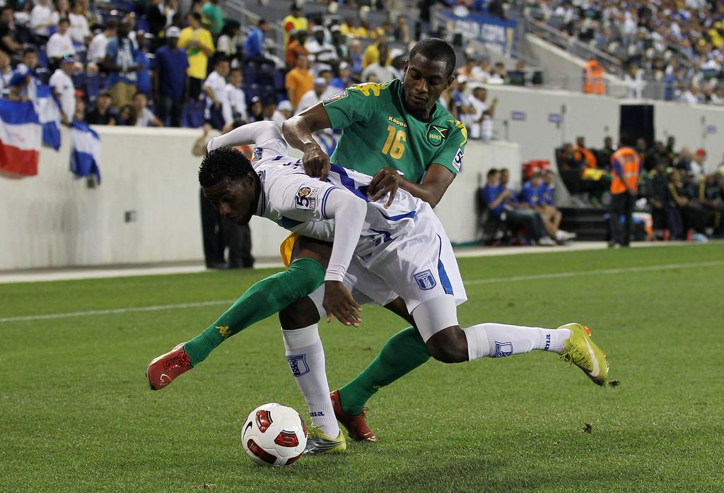 Honduras+v+Jamaica+Ebklo8u6IvIx.jpg