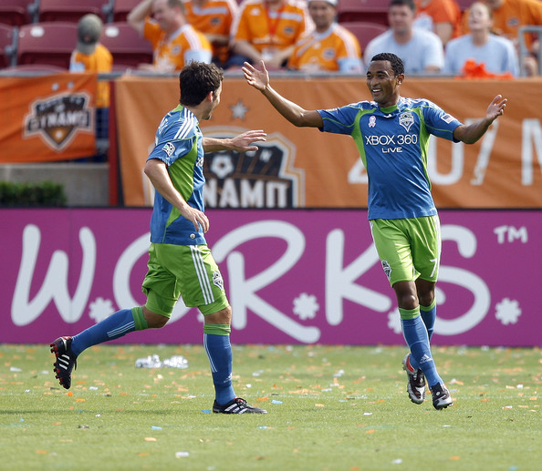 Seattle+Sounders+FC+v+Houston+Dynamo+DG-WtjjCvf1l.jpg
