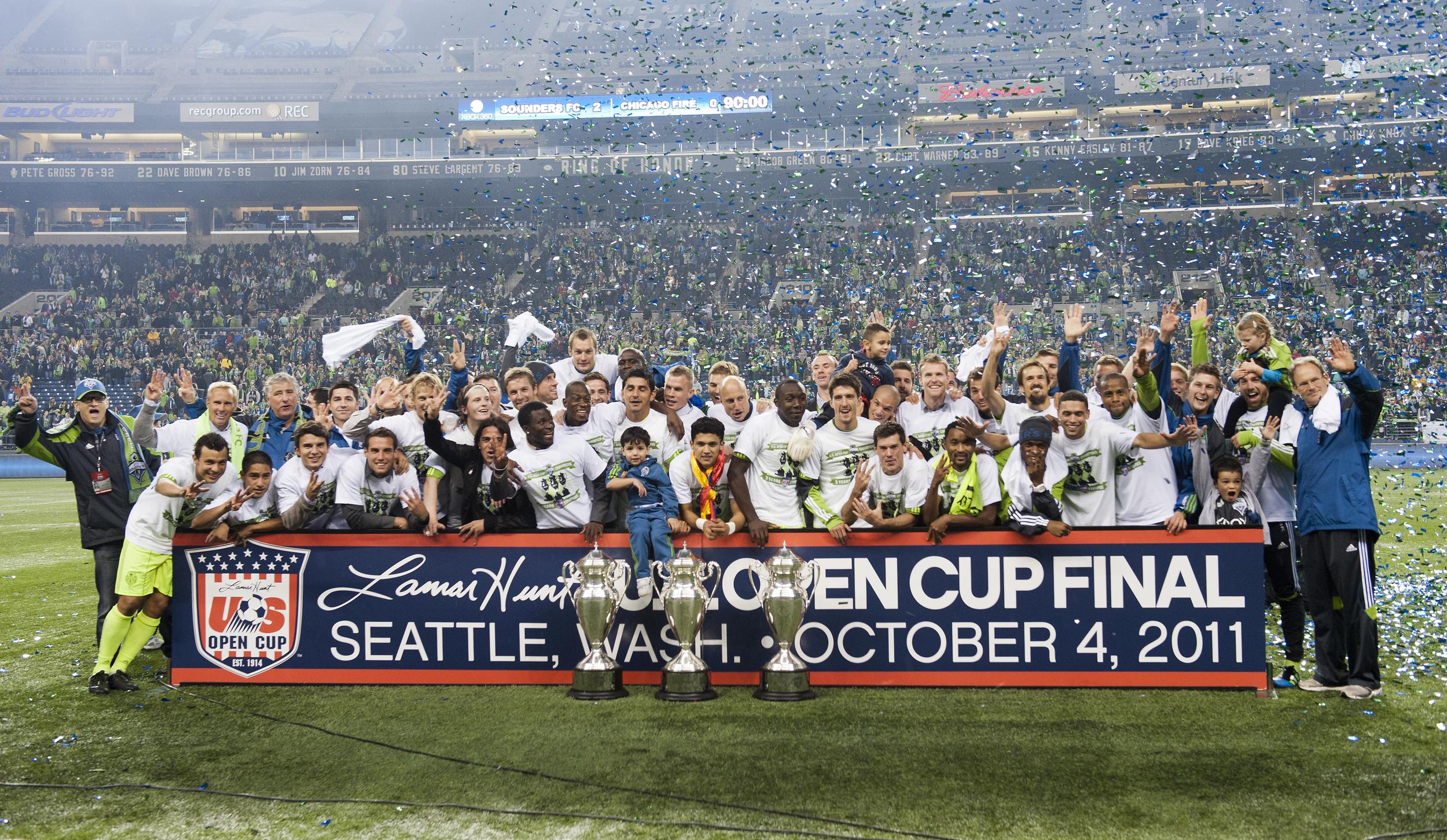 Open Cup 2011-3.jpg