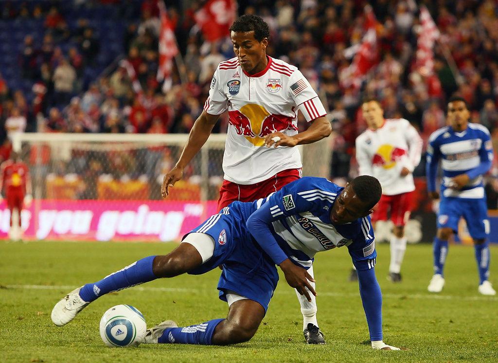 FC+Dallas+v+New+York+Red+Bulls+LXcB93pN8Llx.jpg