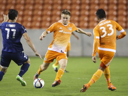 "<a href=""http://properformance.guru/zach-steinberger"">Zach Steinberger</a><strong>Drafted 8th overall; Houston Dynamo</strong>"