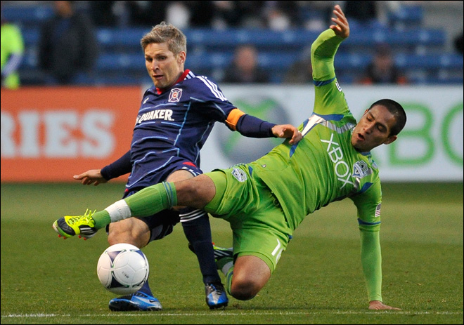 "<a href=""http://properformance.guru/david-estrada"">David Estrada</a><strong>Sounders, DC United, and Charlotte Independence</strong>"