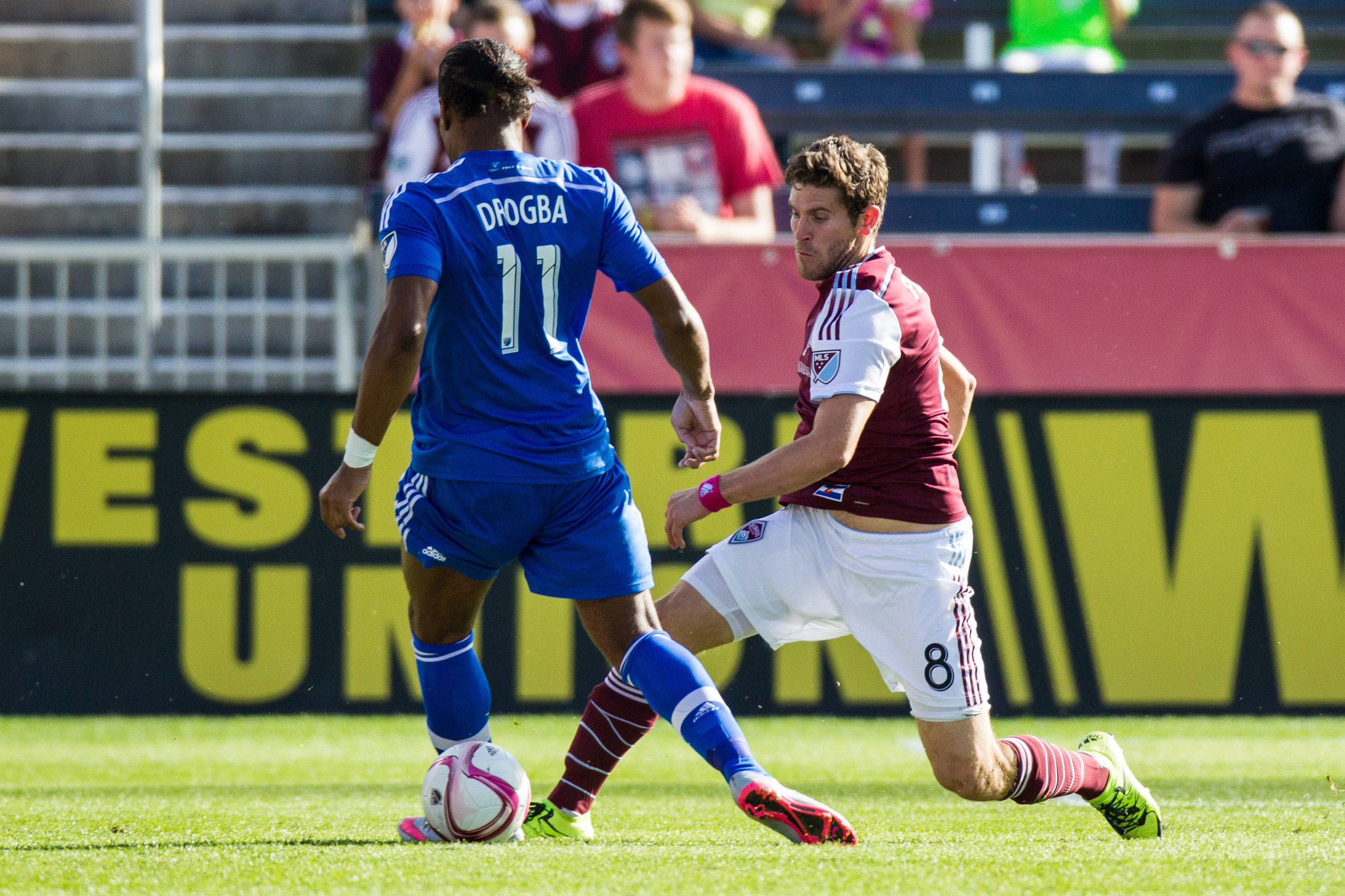 "<a href=""http://properformance.guru/dillon-powers"">Dillon Powers</a><strong> 2013 Rookie of the Year; Colorado Rapids.</strong>"