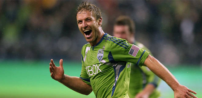 "<a href=""http://properformance.guru/jeff-parke"">Jeff Parke</a><strong> 2x Defender of the Year; Sounders 2010-12 </strong>"