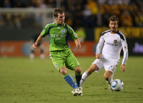 "<a href=""http://properformance.guru/mike-fucito"">Mike Fucito</a><strong>Seattle Sounders 2009-11 .</strong>"