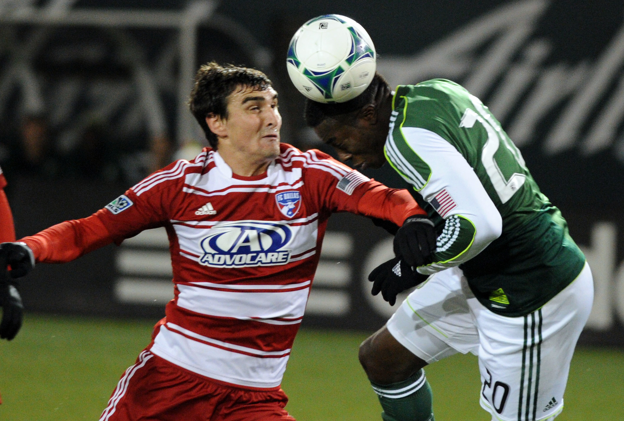 "<a href=""http://properformance.guru/bobby-warshaw"">Bobby Warshaw</a><strong>Pro Since 2011, FC Dallas, and Sweden </strong>"