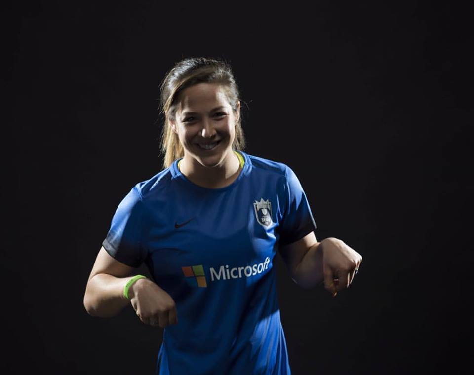 "<a href=""http://properformance.guru/paige-nielsen"">Paige Nielsen</a><strong>UNC Alumni. Pro at Seattle Reign</strong>"