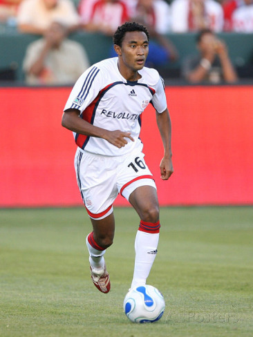 """<a href=""""http://properformance.guru/james-riley"""">James Riley</a><strong>MLS Cup Champion (LA); Defender of the Year; 5x US Open Cup Champ. </strong>"""