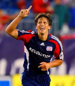 """<a href=""""http://properformance.guru/wells-thompson"""">Wells Thompson</a><strong> NE Revolution, Chicago Fire and CO Rapids</strong>"""