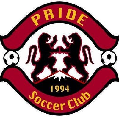 Pride_logo_white_modified_tails_400x400 (1).JPG