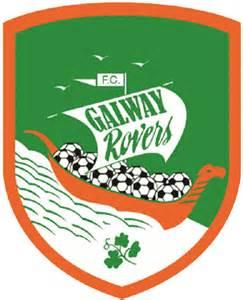 gallway.jpeg