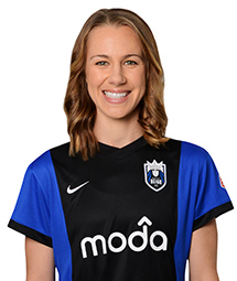 """<a href=""""http://properformance.guru/beverly-yanez"""">Beverly Yanez</a><strong> Sacremento State and Seattle Reign FC</strong>"""