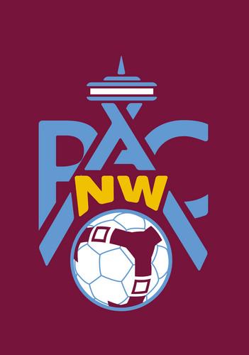 Pac_NW_-_Logo_-_Maroon.jpg