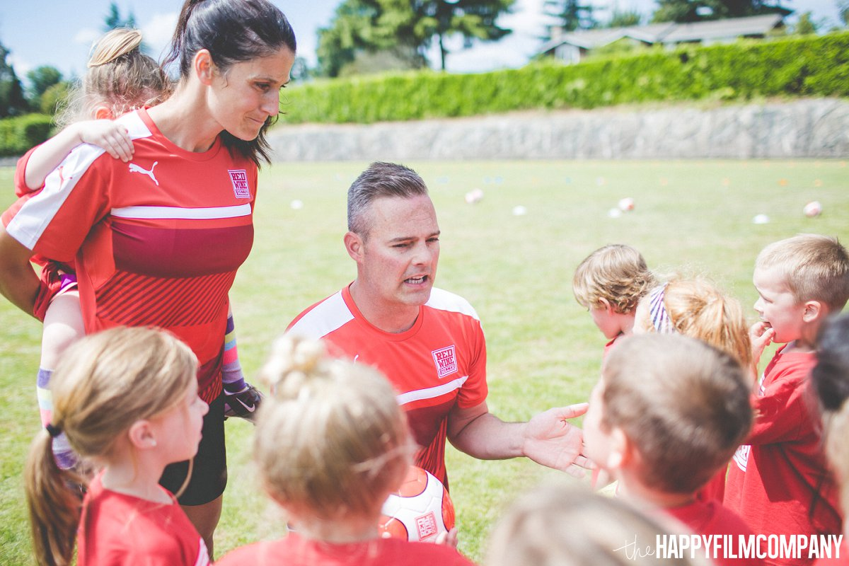 "<a href=""http://properformance.guru/erinanddan-redwine"">Erin and Dan Redwine</a><strong>Seattle Sounders & Northwest University Head Coach, Redwine Soccer Camps </strong>"
