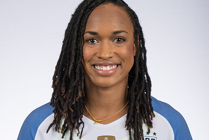 "<a href=""http://properformance.guru/jessica-mcdonald"">Jessica McDonald</a><strong>North Carolina Courage, USWNT Caps, and UNC Alumni</strong>"