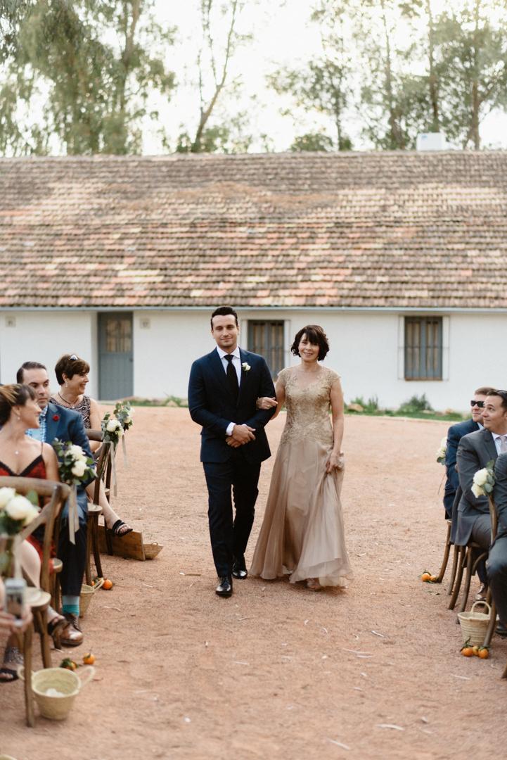 CordobaCountrysideWeddingPhotos-Natalia&John-websize-428.jpg