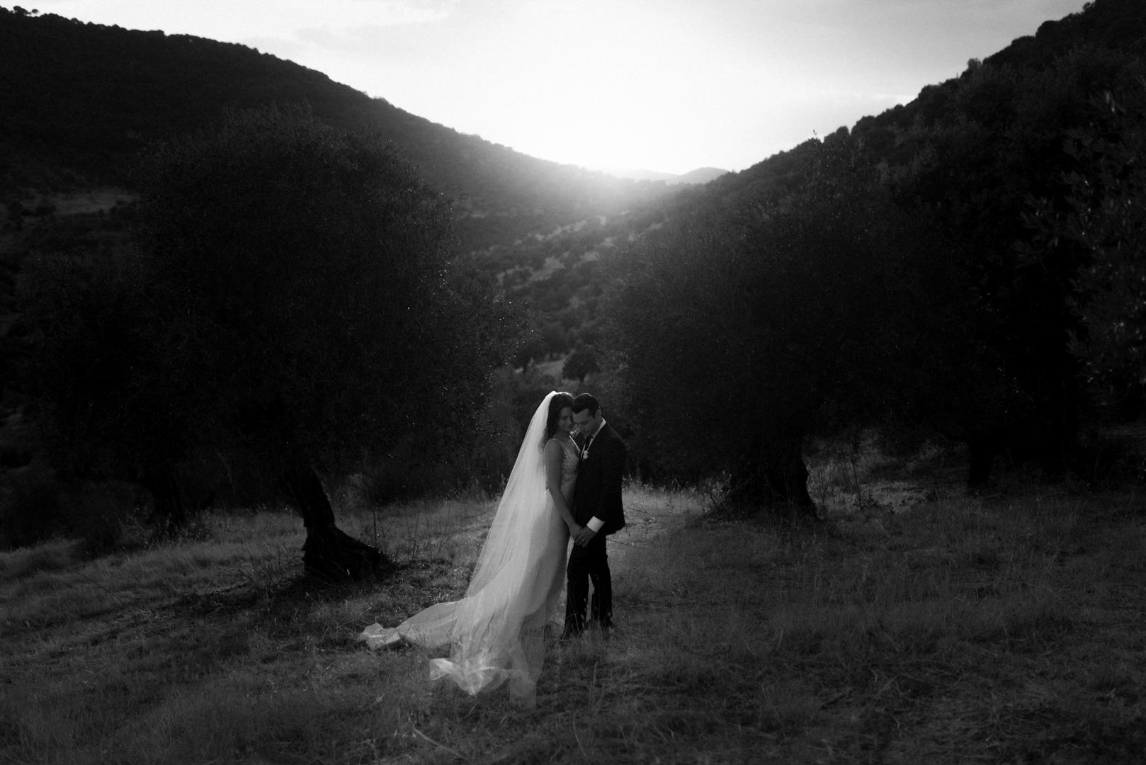 CordobaCountrysideWeddingPhotos-Natalia&John-websize-578.jpg