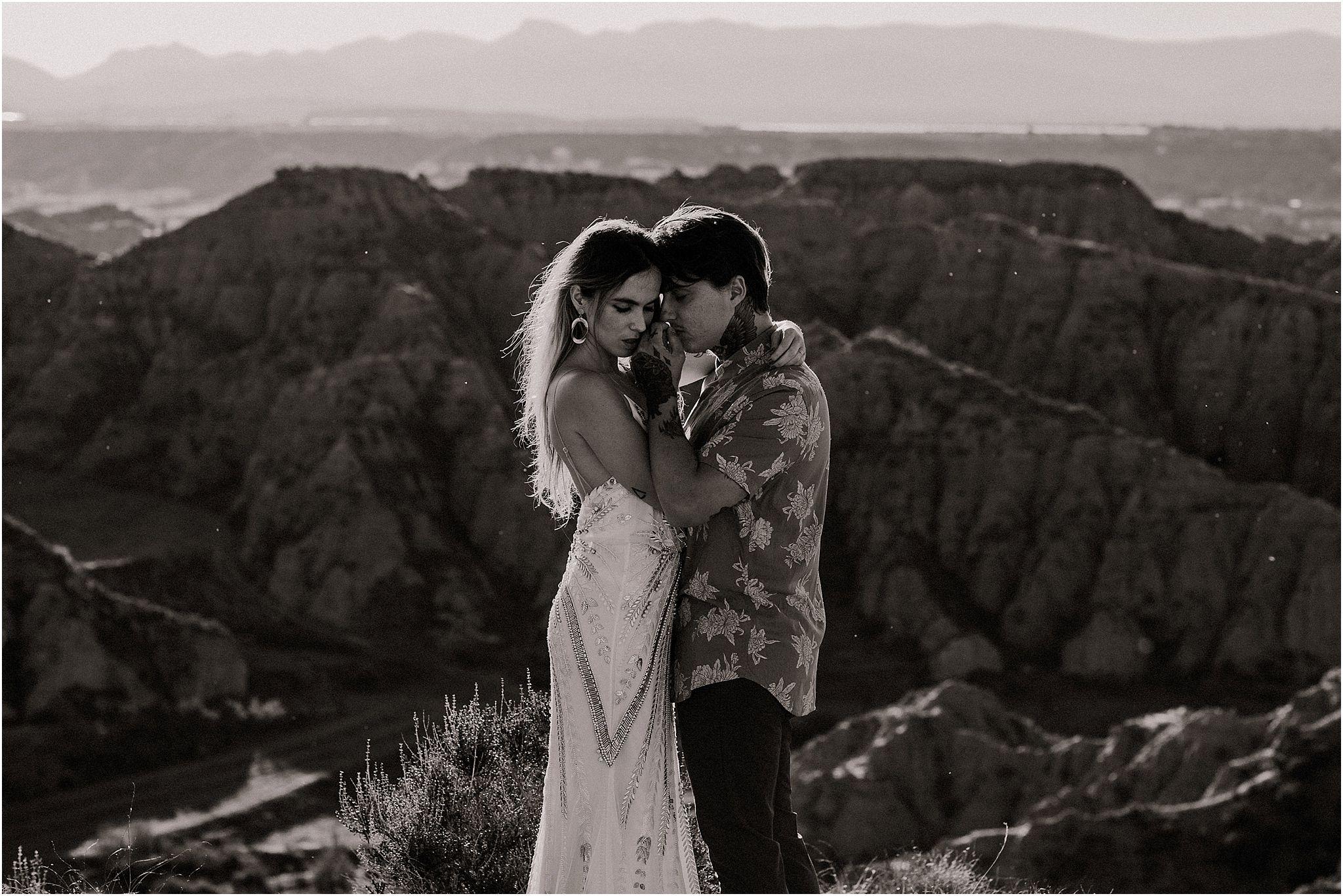 Indie wedding in Spain 11.jpg