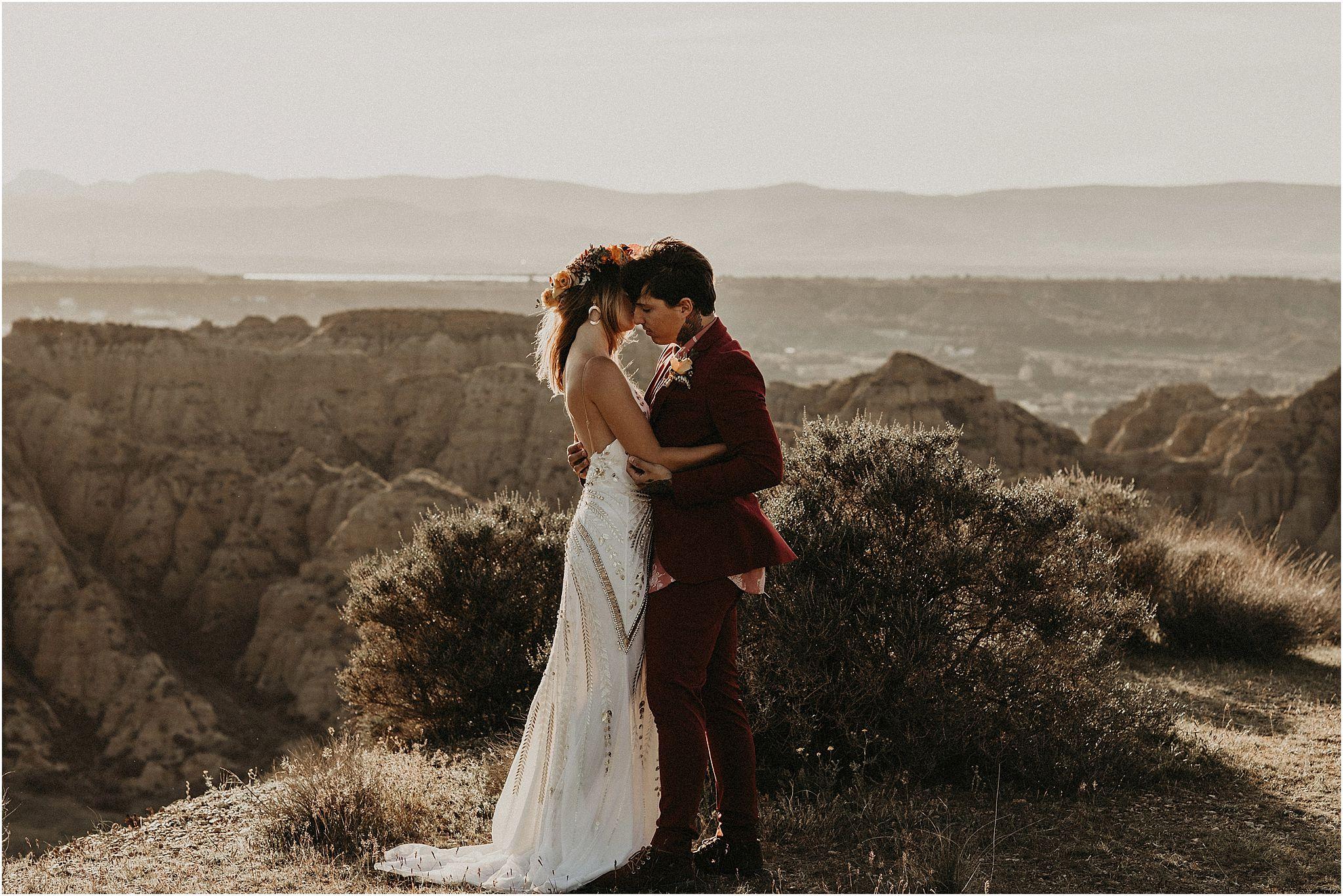 Indie wedding in Spain 17.jpg