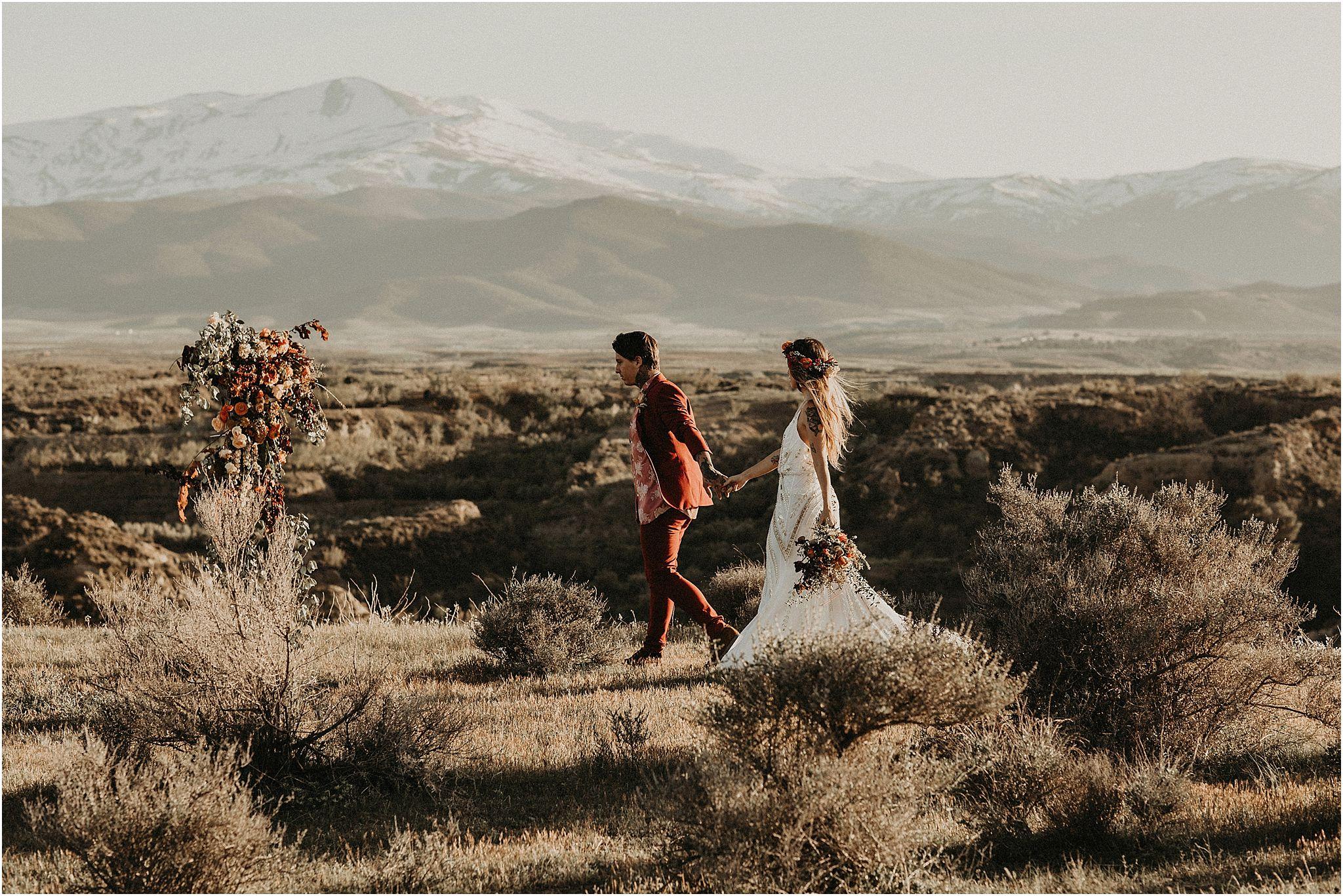 Indie wedding in Spain 21.jpg