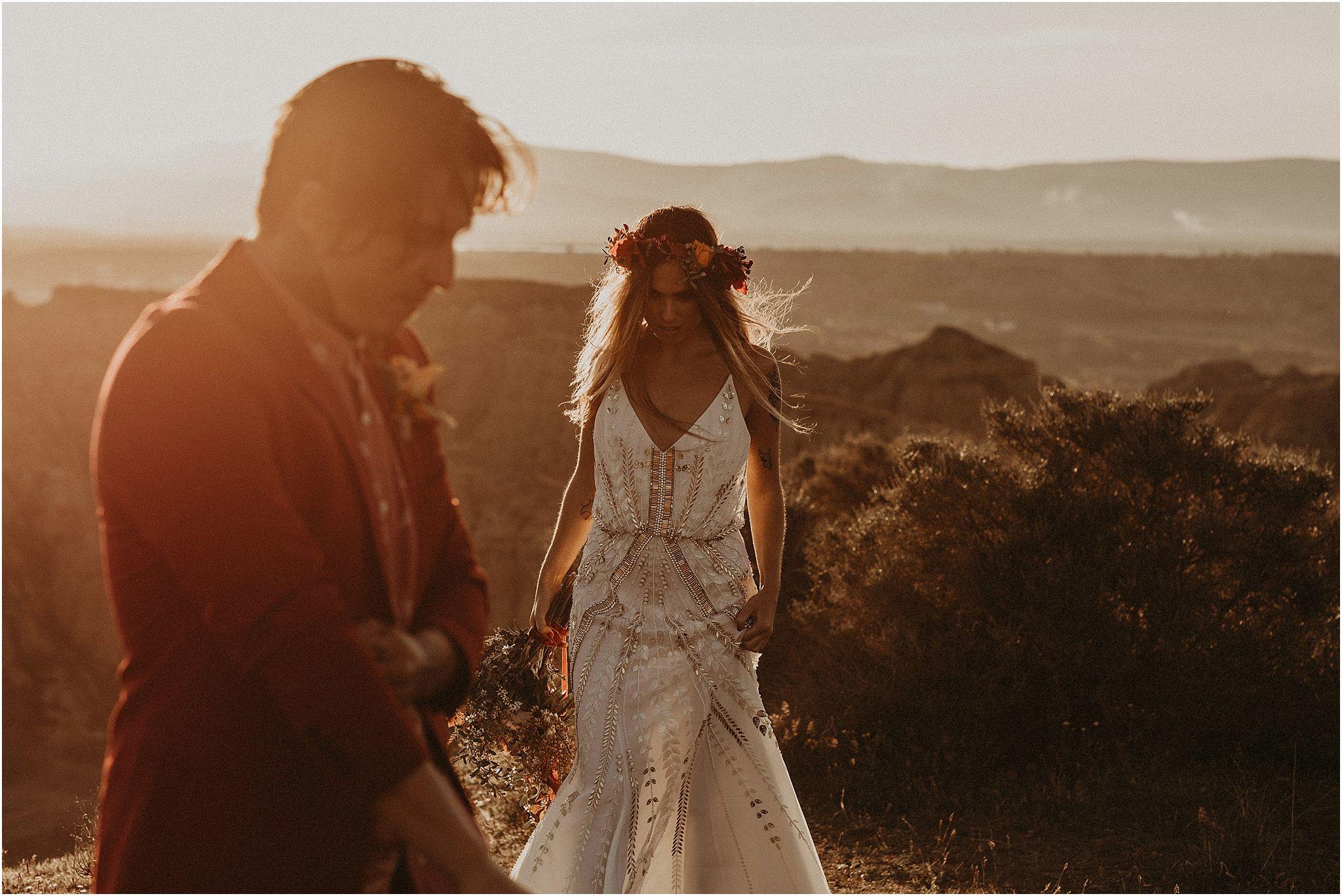 Indie wedding in Spain 31.jpg