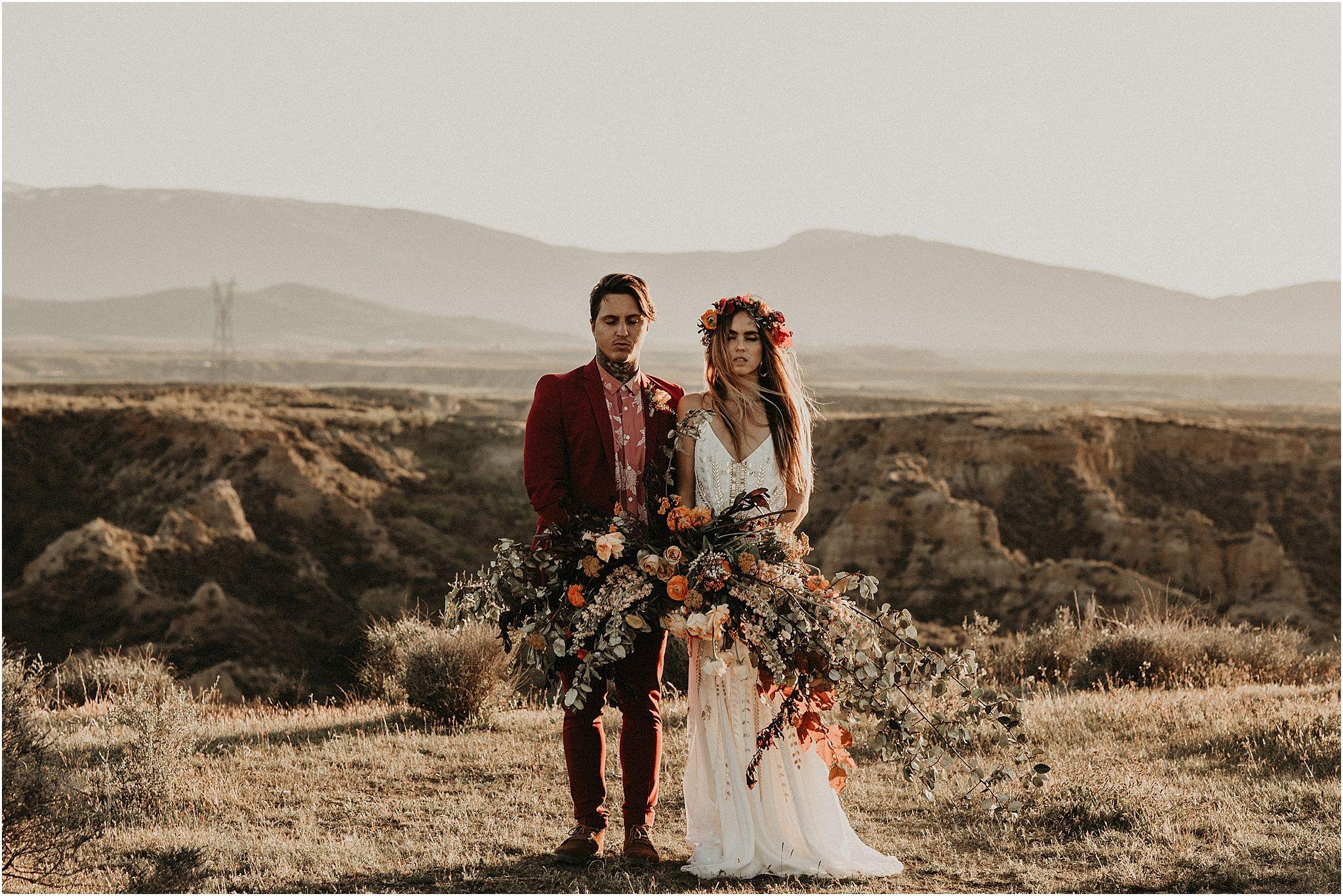 Indie wedding in Spain 32.jpg
