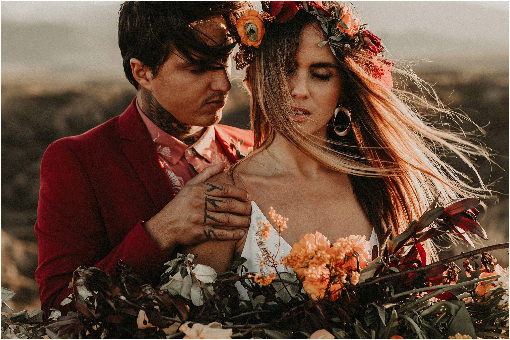 Indie wedding in Spain 33.jpg